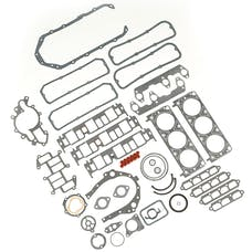 Omix-ADA 17440.16 Engine Gasket Set, 2.8L; 84-86 Jeep Cherokee