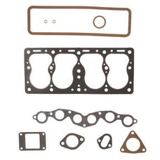 Omix-ADA 17441.01 Gasket Set Up, 134CI L-Head; 41-53 Willys Models