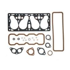 Omix-ADA 17441.02 Gasket Set Up, 134CI F-Head; 52-71 Jeep CJ Models