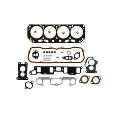 Omix-ADA 17441.03 Gasket Set Up, 2.5L; 80-83 Jeep CJ Models