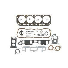 Omix-ADA 17441.03 Gasket Set Up, 2.5L; 80-83 Jeep CJ Models