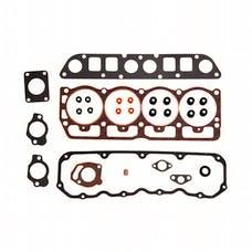 Omix-ADA 17441.04 Gasket Set Up, 2.5L; 83-86 Jeep CJ Models