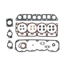 Omix-ADA 17441.04 Gasket Set Up, 2.5L; 83-86 Jeep CJ Models