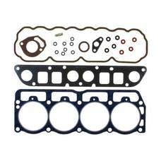 Omix-ADA 17441.05 Gasket Set Up, 2.5L; 87-93 Jeep CJ/YJ