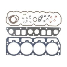 Omix-ADA 17441.05 Gasket Set Up, 2.5L; 87-93 Jeep CJ/YJ
