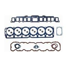 Omix-ADA 17441.06 Gasket Set Up, 3.8L/4.2L; 72-80 Jeep CJ Models