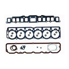 Omix-ADA 17441.07 Gasket Set Upper, 4.2L; 81-90 Jeep CJ Models