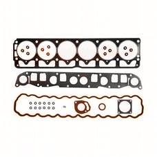 Omix-ADA 17441.09 Upper Engine Gasket Set, 4.0L; 91-99 Cherokee/Grand Cherokee/Wrangler