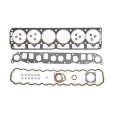 Omix-Ada 17441.09 Upper Engine Gasket Set