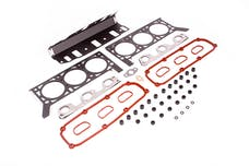 Omix-ADA 17441.13 Upper Engine Gasket Set, 3.8L; 07-11 Jeep Wrangler