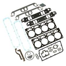 Omix-ADA 17441.15 Upper Engine Gasket Set, 5.2L; 93-98 Jeep Grand Cherokee