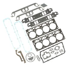 Omix-ADA 17441.15 Upper Engine Gasket Set, 5.2L; 93-98 Jeep Grand Cherokee