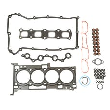 Omix-ADA 17441.17 Upper Engine Gaskets, 2.4L; 07-16 Compass/Patriot/Cherokee/Renegade