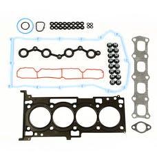 Omix-ADA 17441.18 Upper Engine Gasket Set, 1.8L & 2.0L; 07-10 Jeep