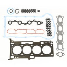 Omix-ADA 17441.18 Upper Engine Gasket Set, 1.8L & 2.0L; 07-10 Jeep