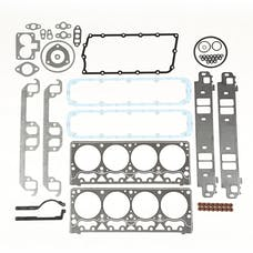 Omix-ADA 17441.19 Upper Engine Gasket Set, 5.9L; 1998 Jeep Grand Cherokee