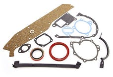 Omix-ADA 17442.01 Gasket Set Lower, GM 2.5L; 80-83 Jeep CJ Models