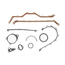 Omix-ADA 17442.02 Gasket Set Low, AMC 2.5L; 83-92 Jeep CJ/Wrangler YJ