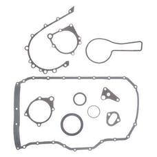 Omix-ADA 17442.03 Gasket Set Lower, 2.5L; 92-02 Jeep Wrangler