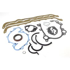 Omix-ADA 17442.07 Engine Gasket Set, Lower V8; 72-91 Jeep CJ/SJ