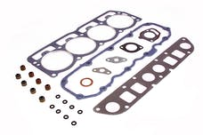 Omix-ADA 17442.12 Upper Engine Gasket Set, 2.5L; 94-02 Jeep Models