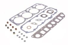 Omix-Ada 17442.12 Upper Engine Gasket Set