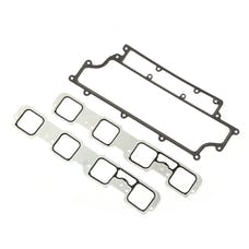 Omix-Ada 17445.08 Intake Manifold Gasket Set