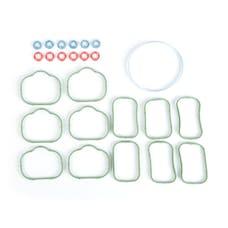 Omix-Ada 17445.19 Intake Manifold Seal Set