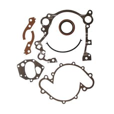Omix-Ada 17449.02 Timing Cover Gasket
