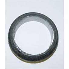 Omix-Ada 17450.02 Exhaust Gasket, 6 Cylinder