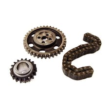 Omix-ADA 17452.01 Timing Chain Kit, 134CI; 41-45 Willys Models
