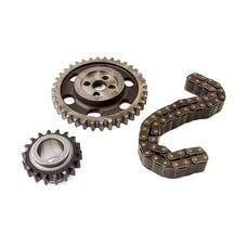 Omix-Ada 17452.01 Timing Chain Kit