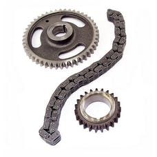 Omix-Ada 17452.09 Timing Chain Kit