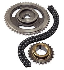 Omix-Ada 17452.10 Timing Chain Kit