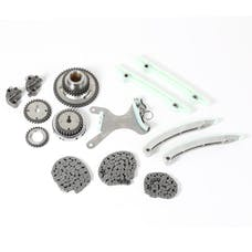 Omix-ADA 17452.12 Timing Chain Kit