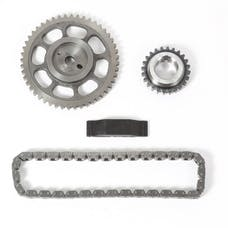 Omix-Ada 17452.14 Timing Kit