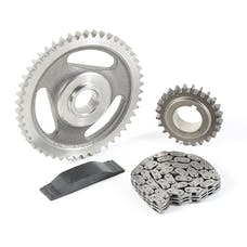 Omix-Ada 17452.19 Timing Kit