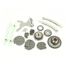 Omix-Ada 17452.24 Engine Timing Kit