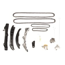 Omix-Ada 17452.31 Timing Chain Set, without Sprockets