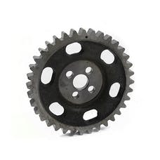 Omix-ADA 17454.01 Camshaft Sprocket, 134CI; 41-45 Willys Models