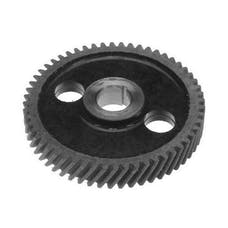 Omix-ADA 17454.02 Camshaft Gear; 46-71 Willys/Jeep Models