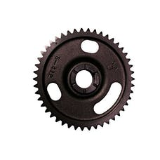 Omix-ADA 17454.11 Camshaft Sprocket, V8; 72-86 Jeep CJ/SJ Models