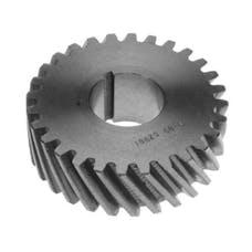 Omix-ADA 17455.01 Crankshaft Gear