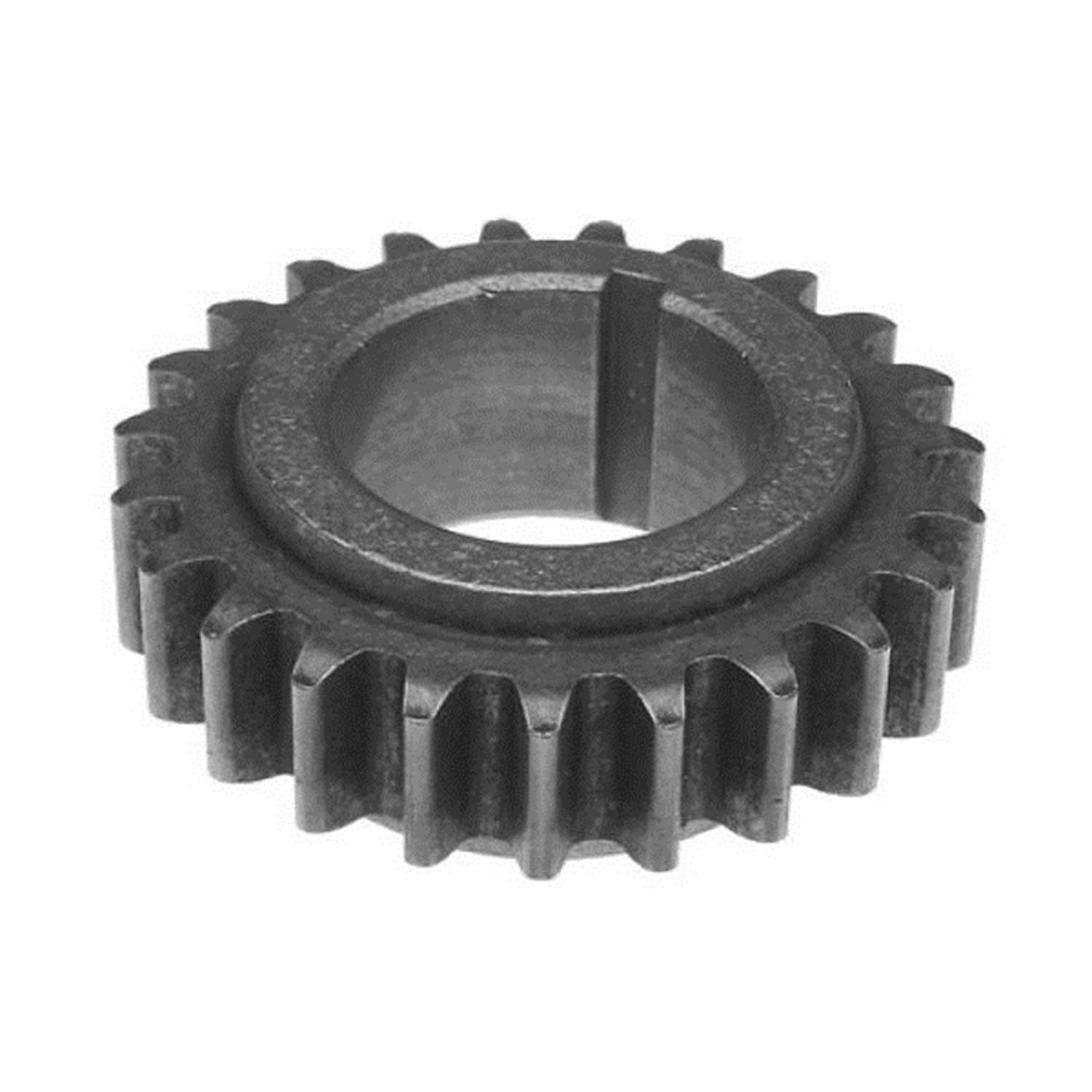 Engine Timing Camshaft Sprocket OMIX fits 05-06 Jeep Grand Cherokee 4.7L-V8