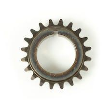 Omix-ADA 17455.15 Crankshaft Sprocket
