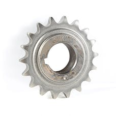 Omix-Ada 17455.17 Balance Shaft Sprocket