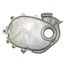 Omix-Ada 17457.04 Timing Chain Cover