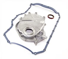 Omix-Ada 17457.06 Timing Cover Kit