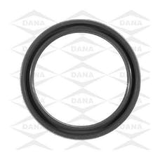 Omix-Ada 17458.02 Crankshaft Oil Seal
