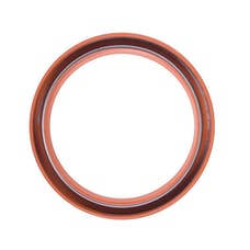 Omix-Ada 17458.07 Crankshaft Oil Seal, 2.5L